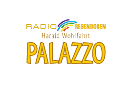 kunde-palazzo