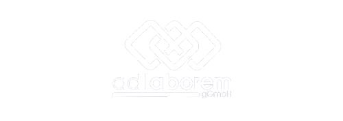 adlaborem logo