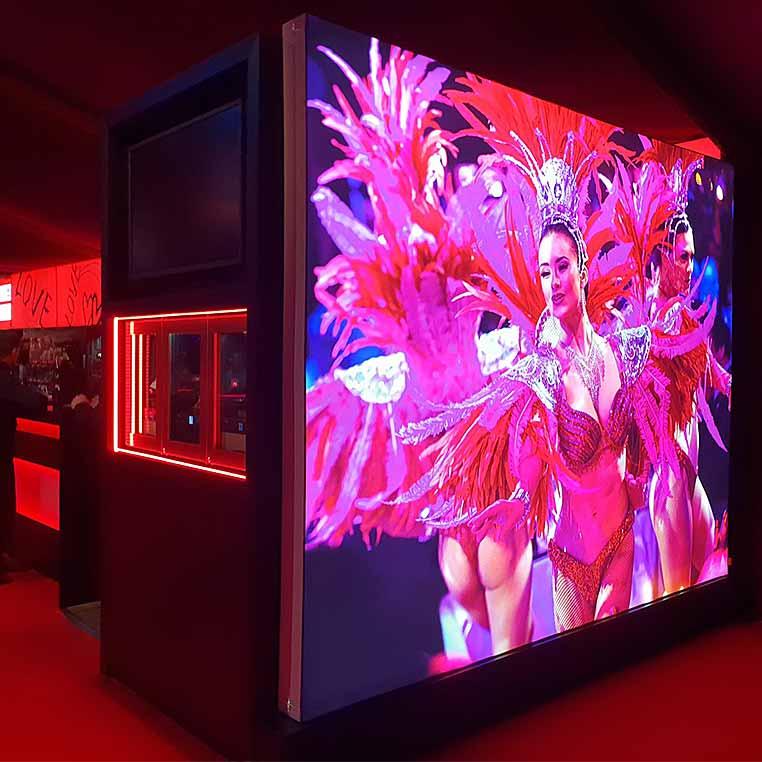 Pixlip Lightbox Palazzo 2018